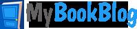 My Book Blog
