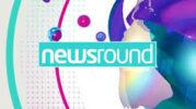 BBC Newsround